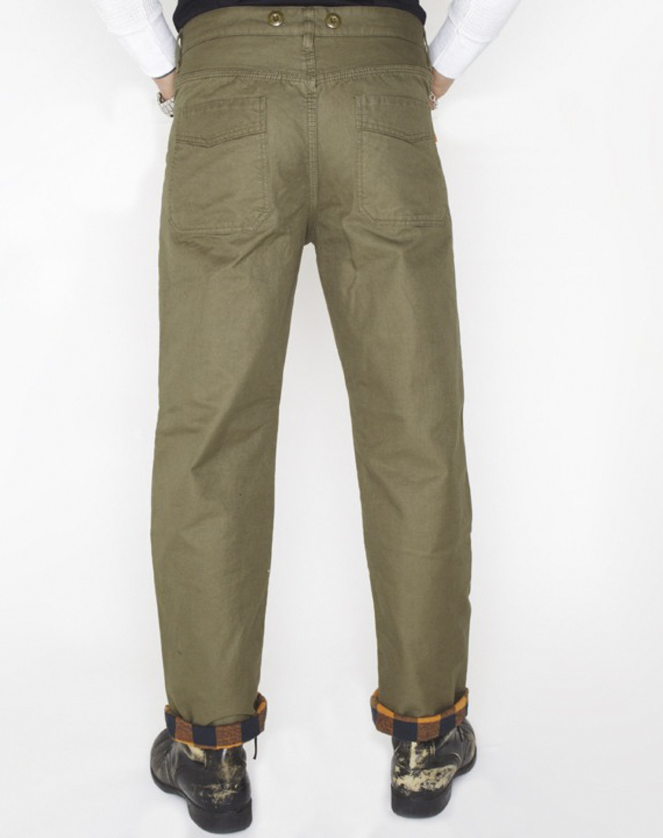 stussy-fall-2011-surplus-collection-trek-5-pocket-pants-09