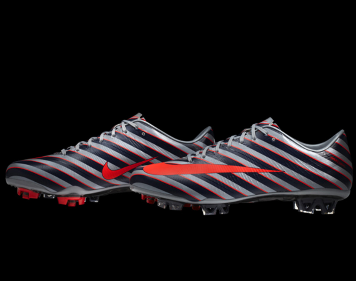 Nike-CR-Mercurial-Vapor-Superfly-iii-04