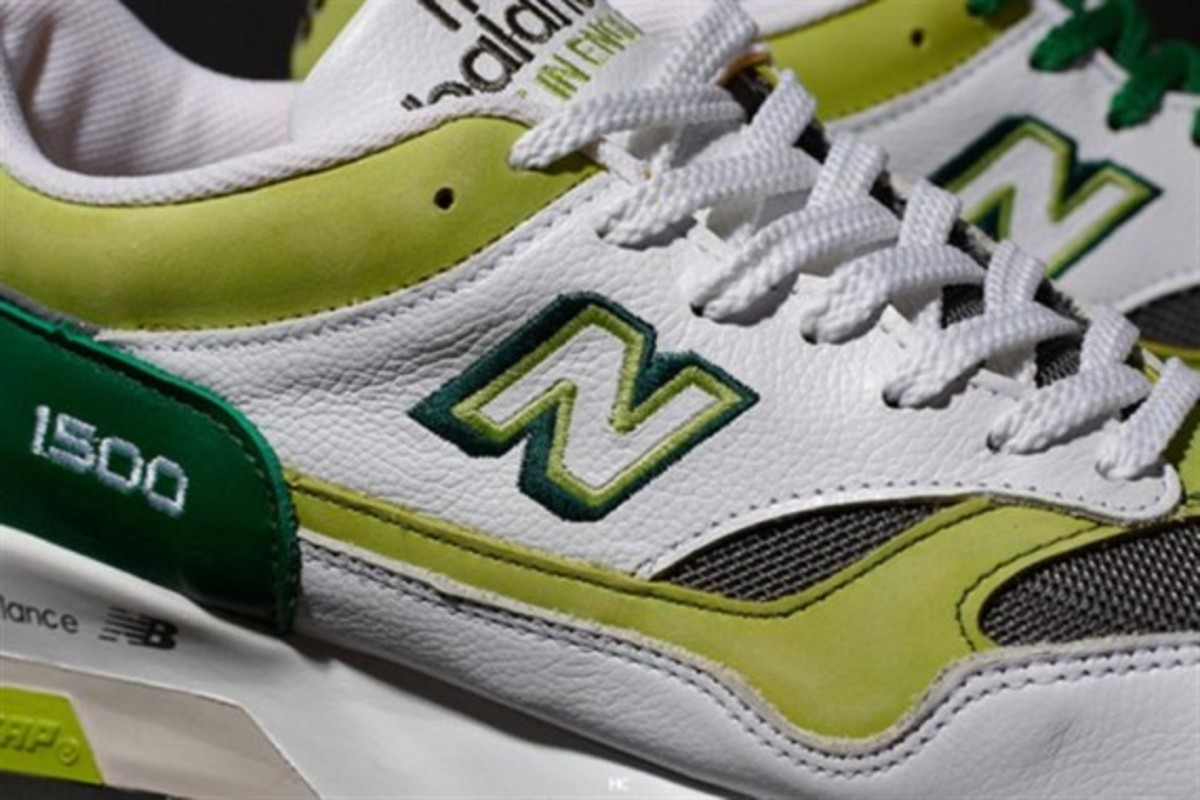 crooked-tongues-new-balance-1500-made-in-england-green-04