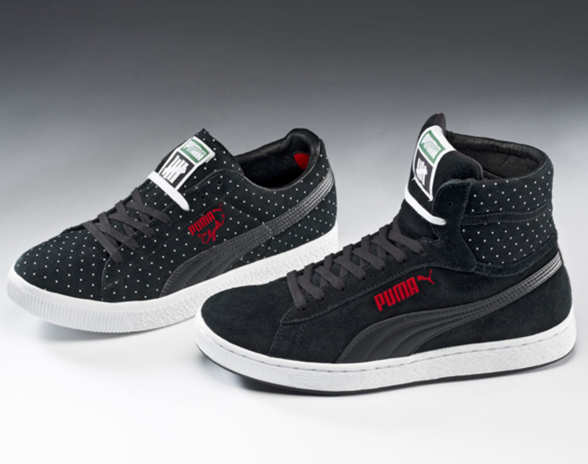 undefeated-puma-clyde-micro-dots-08