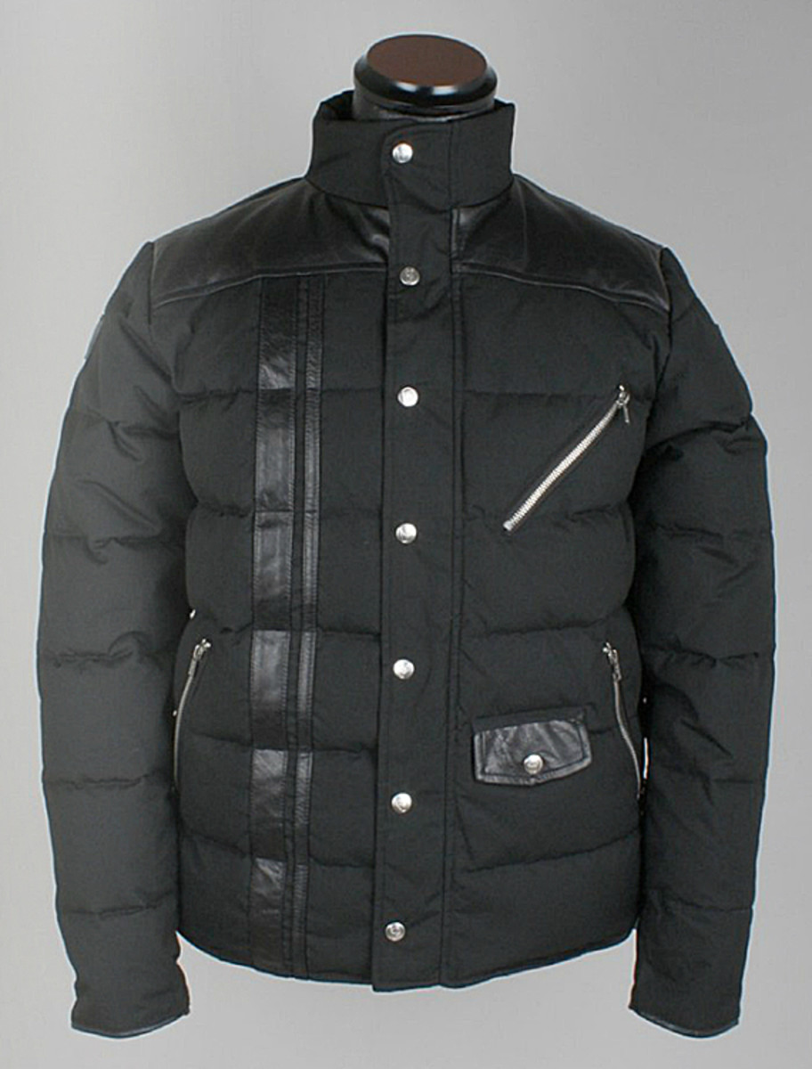 reed-space-penfield-stapleton-motorcycle-jacket-01a