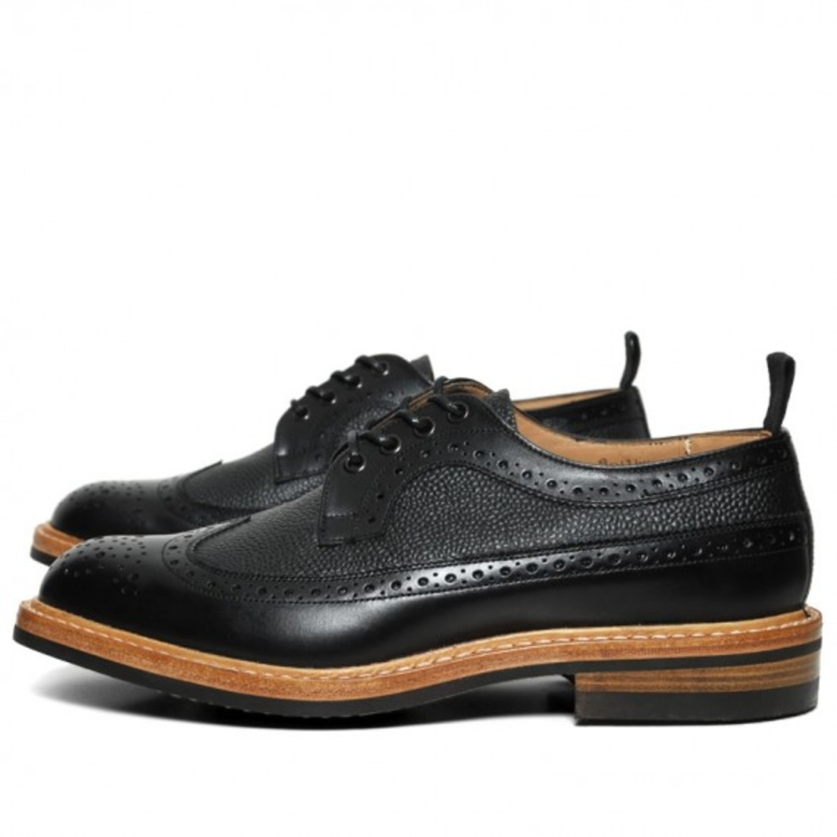 two-tone-long-wing-brogue-03