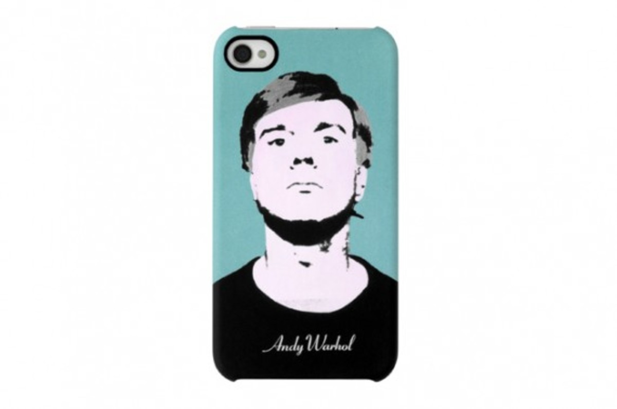 incase-andy-warhol-iphone4s-case-11