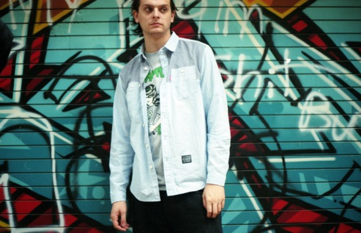 mishka-holiday-2011-lookbook-26