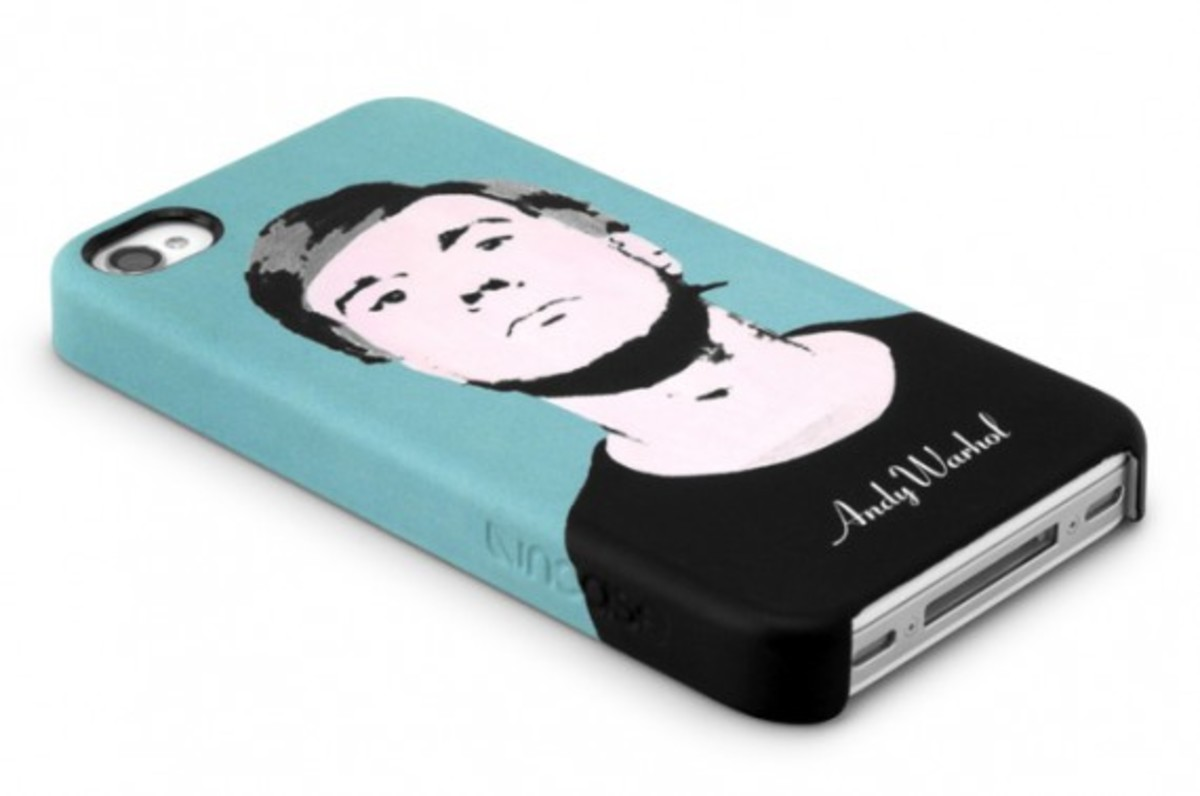 incase-andy-warhol-iphone4s-case-13