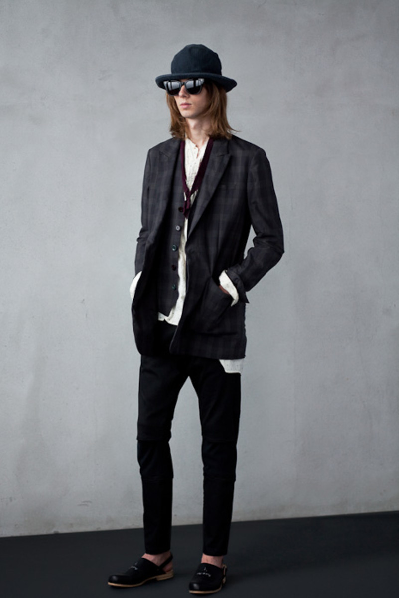 undercoverism-ss-2012-02