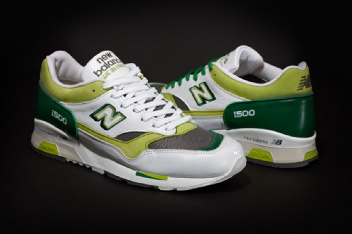 crooked-tongues-new-balance-1500-made-in-england-green-01