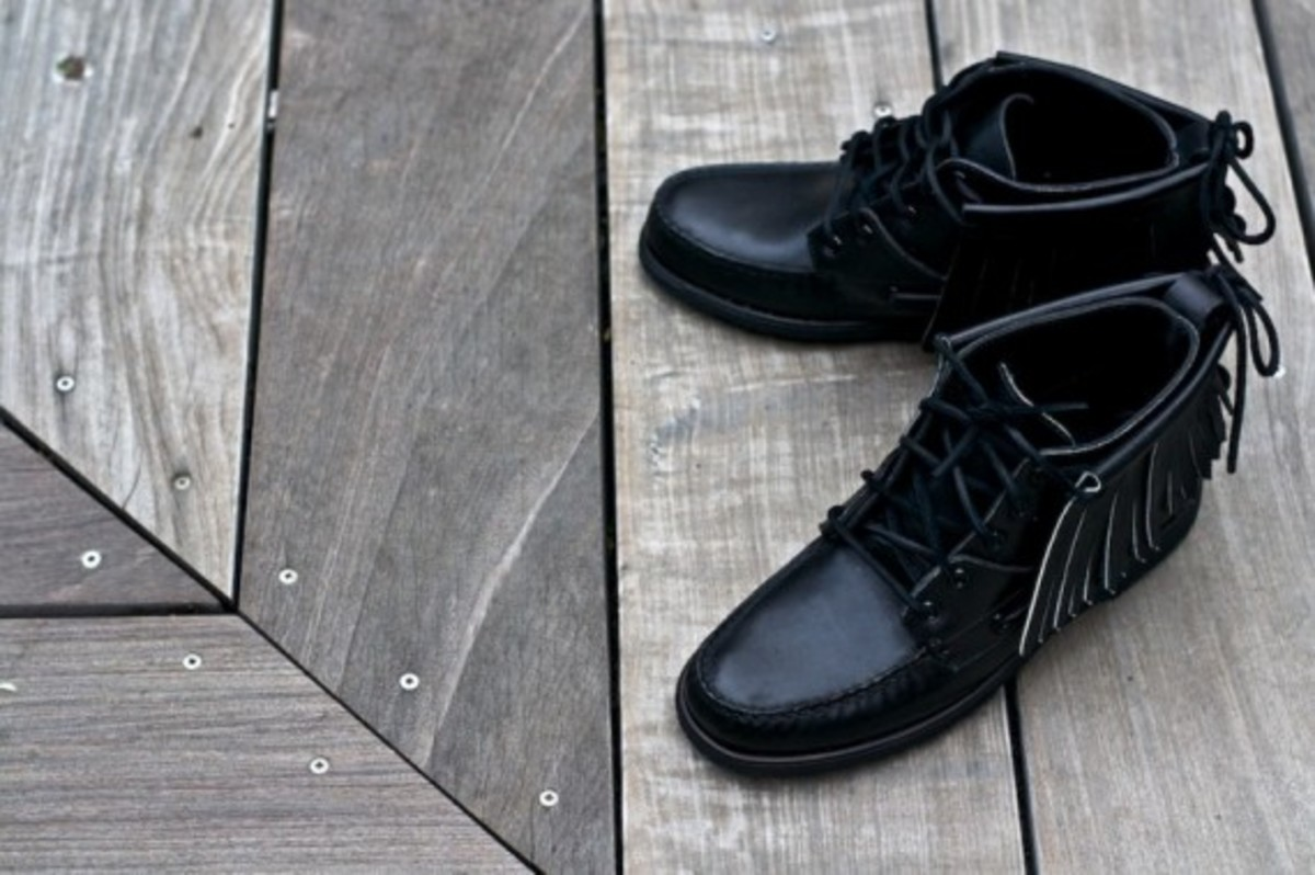 ronnie-fieg-sebago-iroquois-black-leather-04