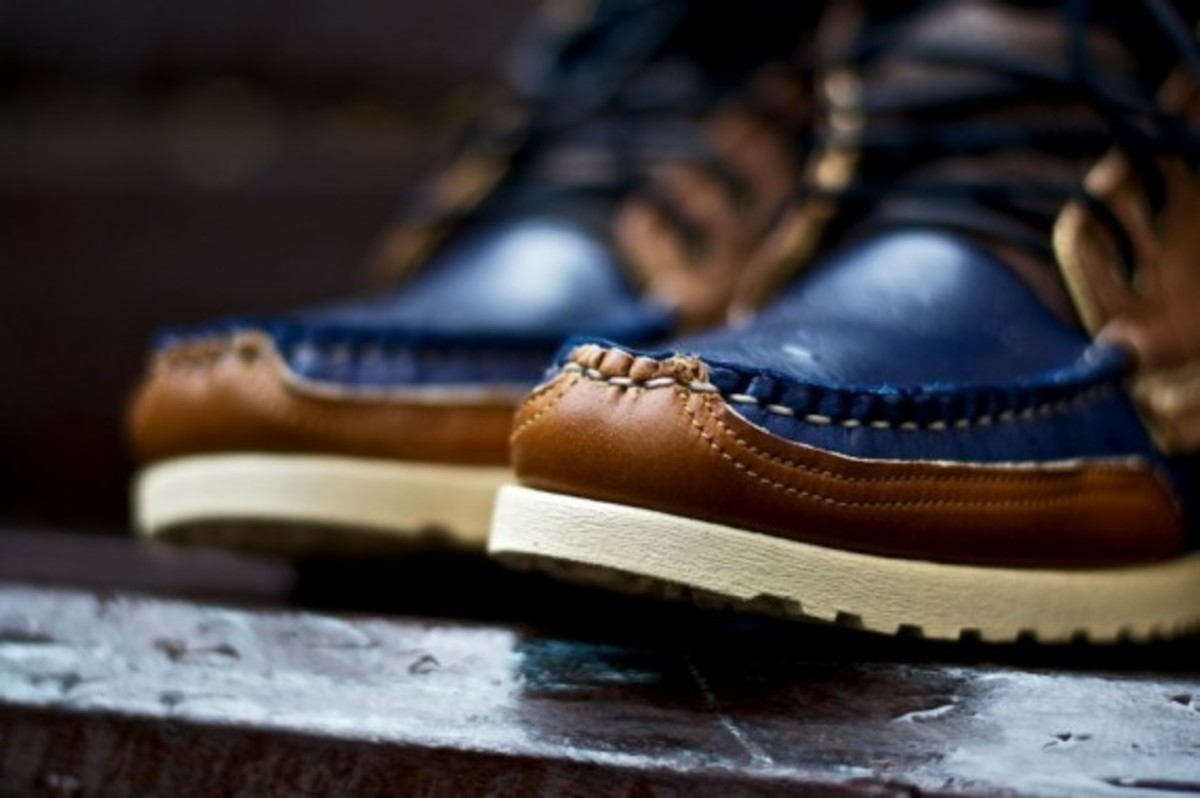 ronnie-fieg-quoddy-footwear-collection-12