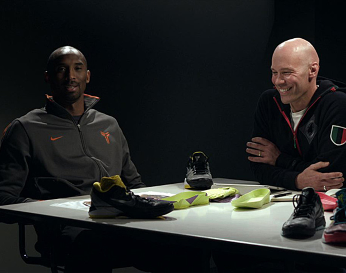 Kobe-Bryant-Eric-Avar-Video-02