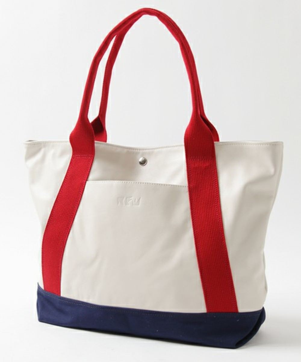 ships-jet-blue-rhythm-footwear-leather-tote-bag-03