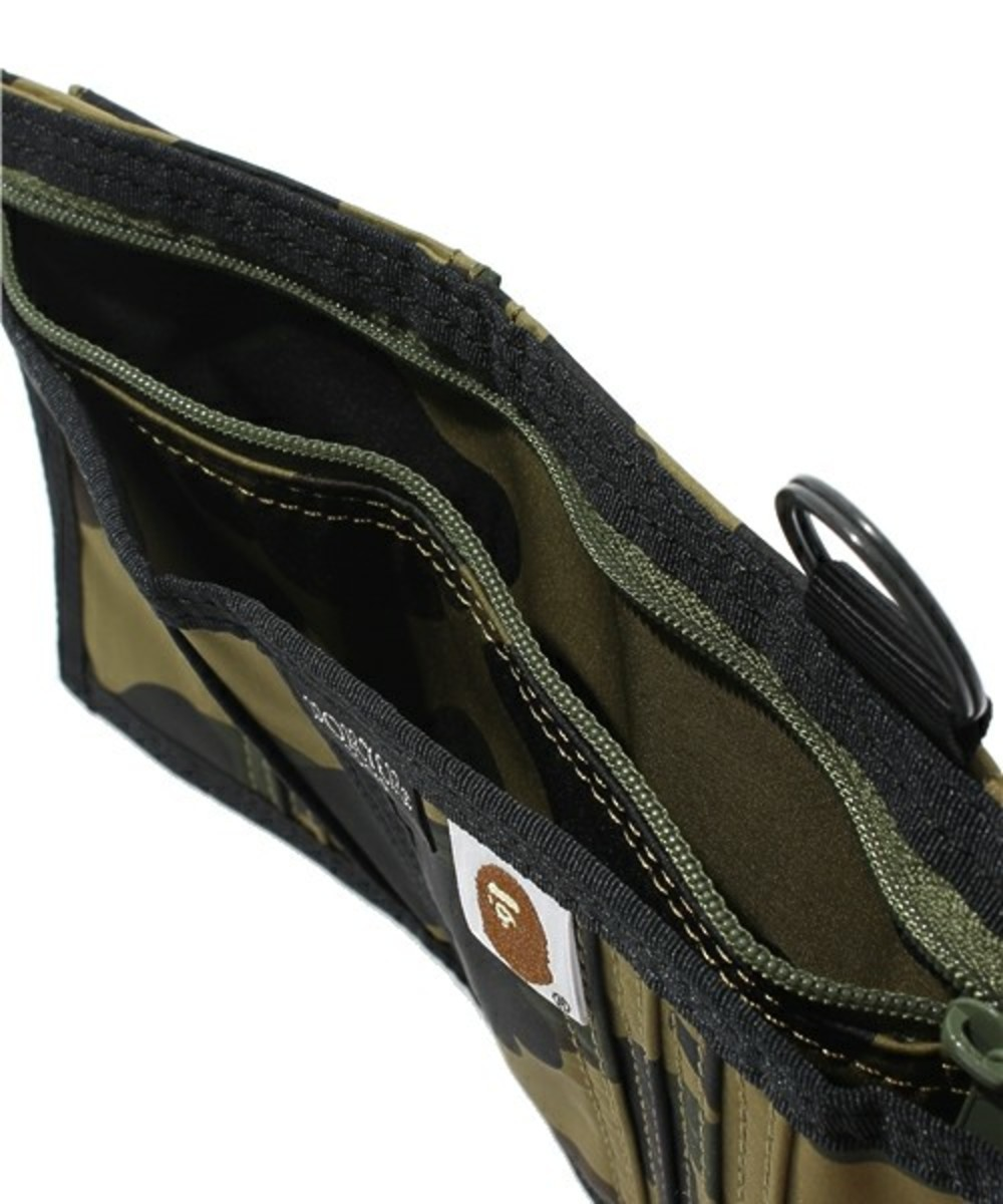 a-bathing-ape-porter-1st-camo-wallet-04