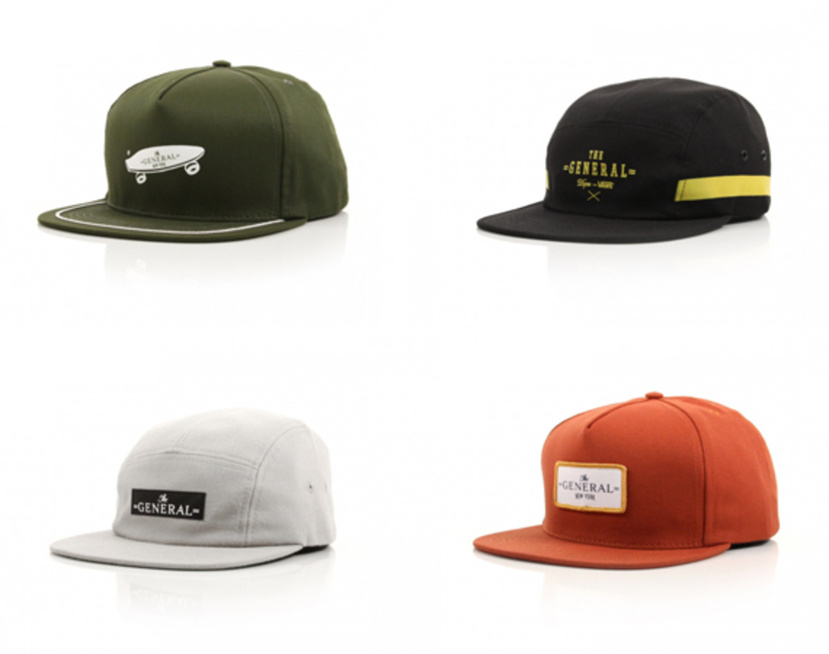 dqm-vans-cap-collection
