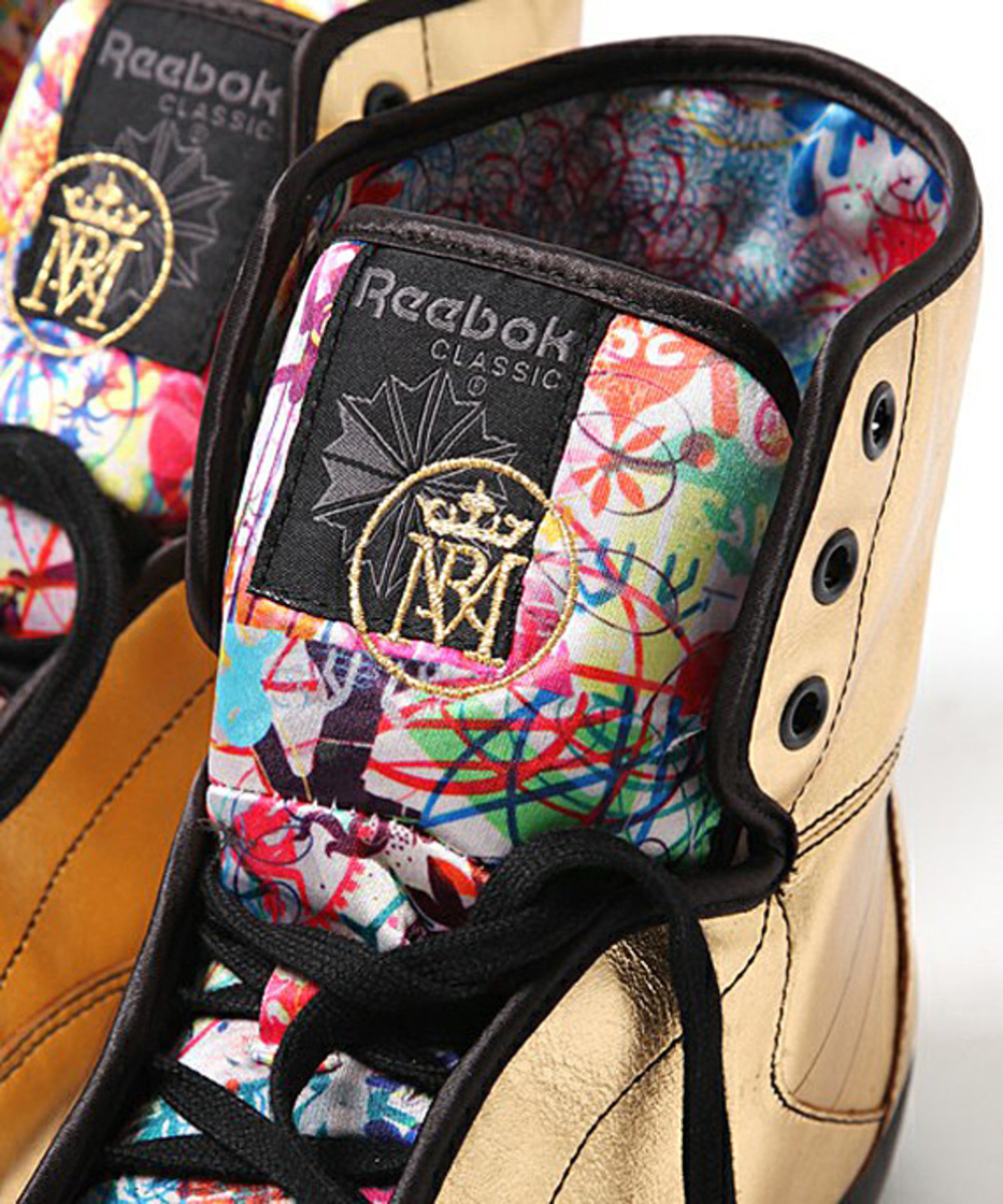RYAN-McGINNESS-Reebok-RMCQ-ARTSHOE-13