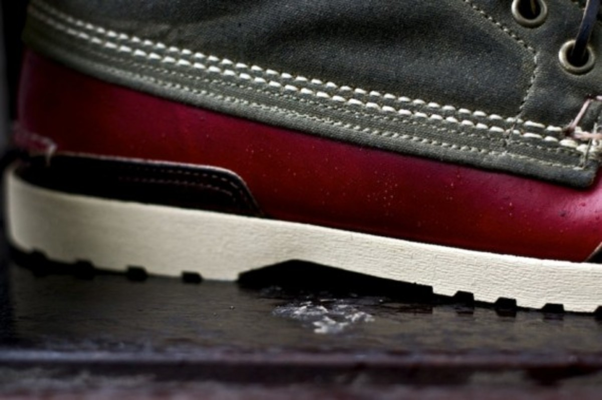 ronnie-fieg-quoddy-footwear-collection-24