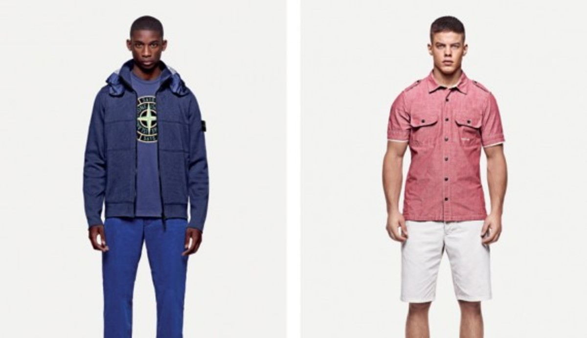 stone-island-spring-summer-2012-collection-07