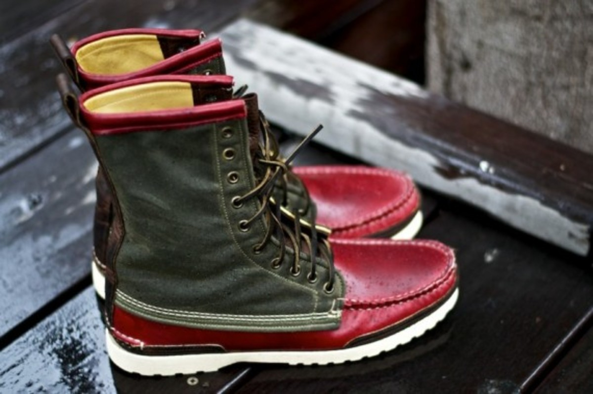 ronnie-fieg-quoddy-footwear-collection-27