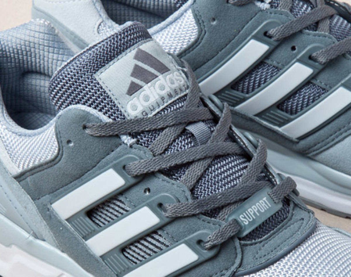 adidas-eqt-support-ghost-grey-03