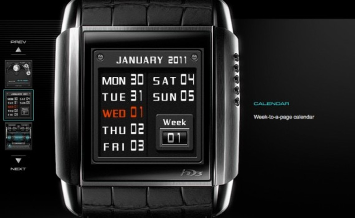 hd3-slyde-time-calendar