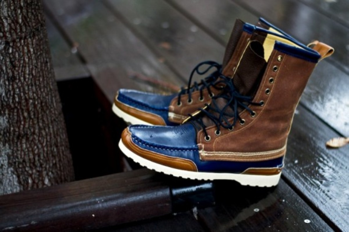ronnie-fieg-quoddy-footwear-collection-13
