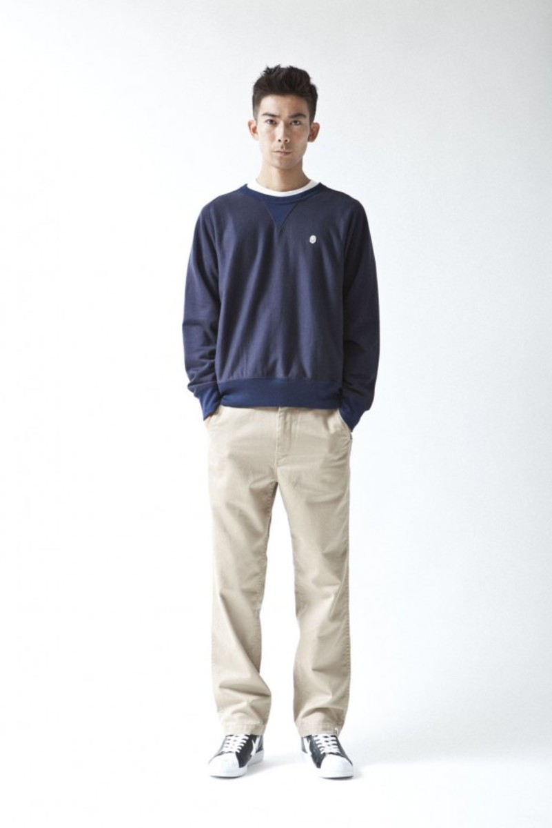a-bathing-ape-spring-summer-2012-12