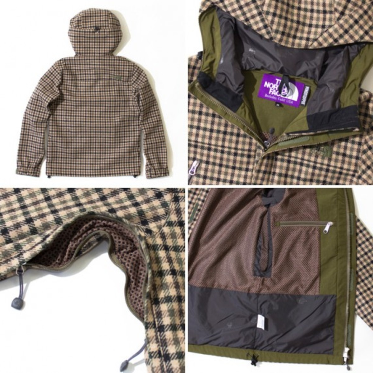 the-north-face-purple-label-climbing-jacket-02