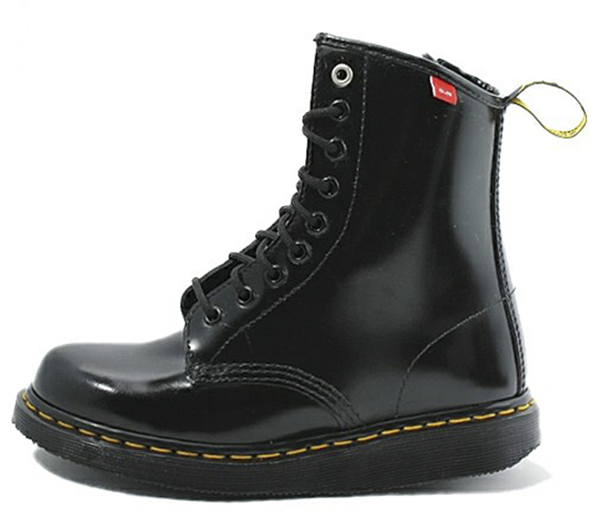 dr-martens-bedwin-heartbreaker-dr-know-boots-02
