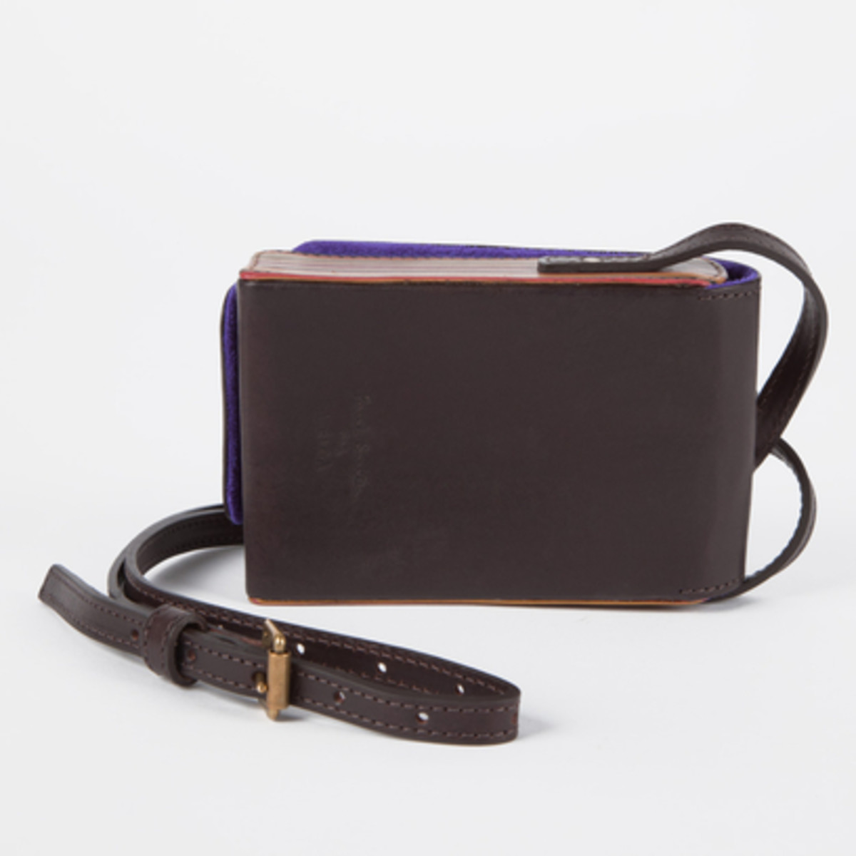 paul-smith-leica-vintage-striped-leather-camera-case-04