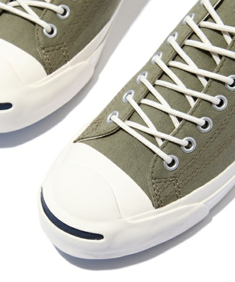 beauty-and-youth-converse-jack-purcell-09