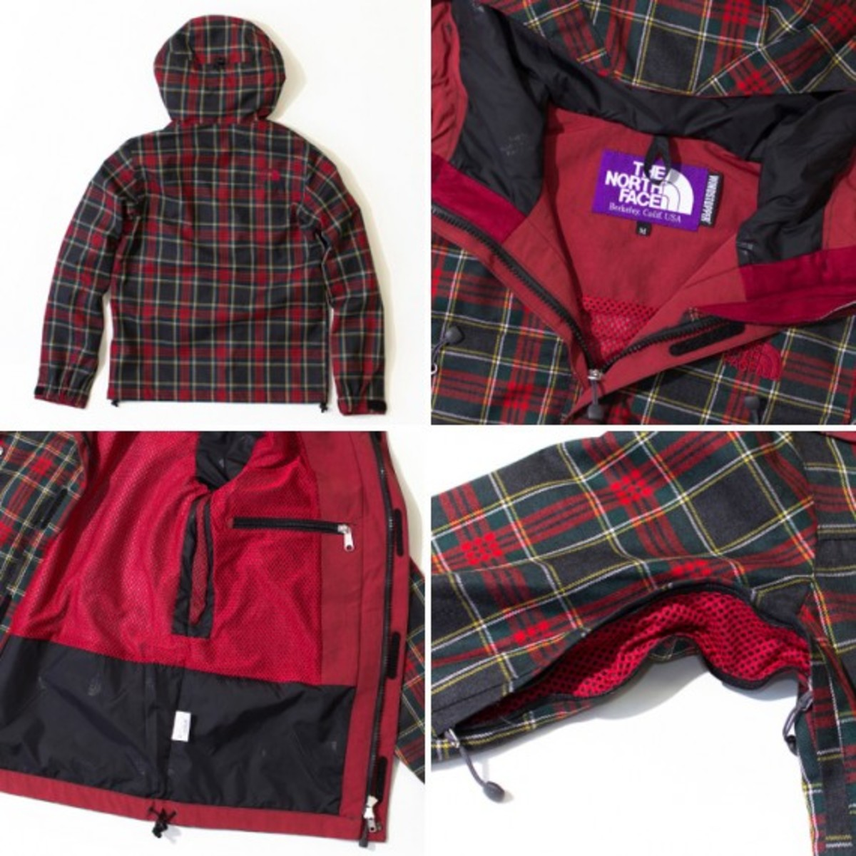 the-north-face-purple-label-climbing-jacket-04