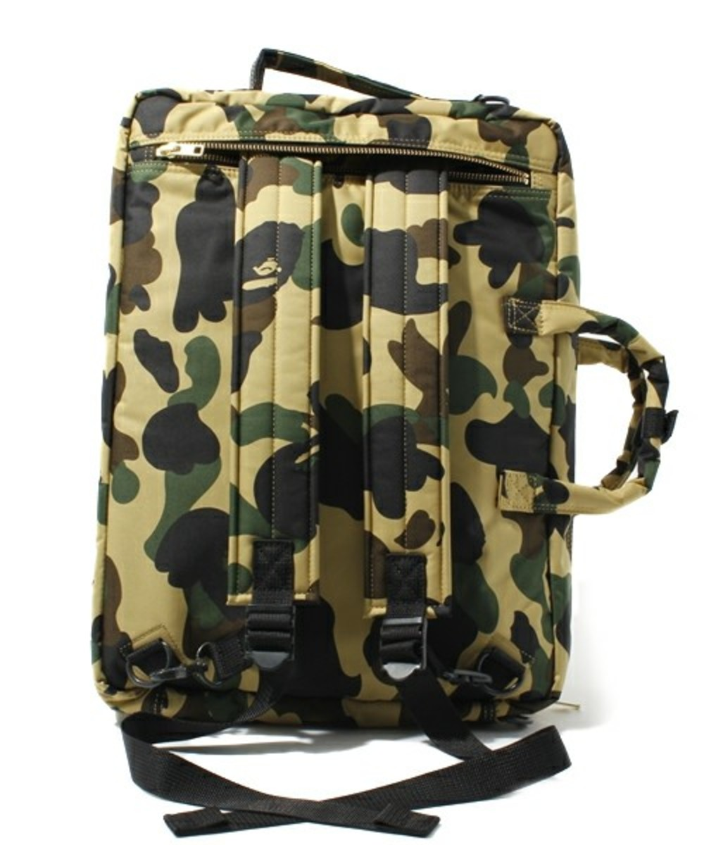 a-bathing-ape-porter-1st-camo-3-way-briefcase-03
