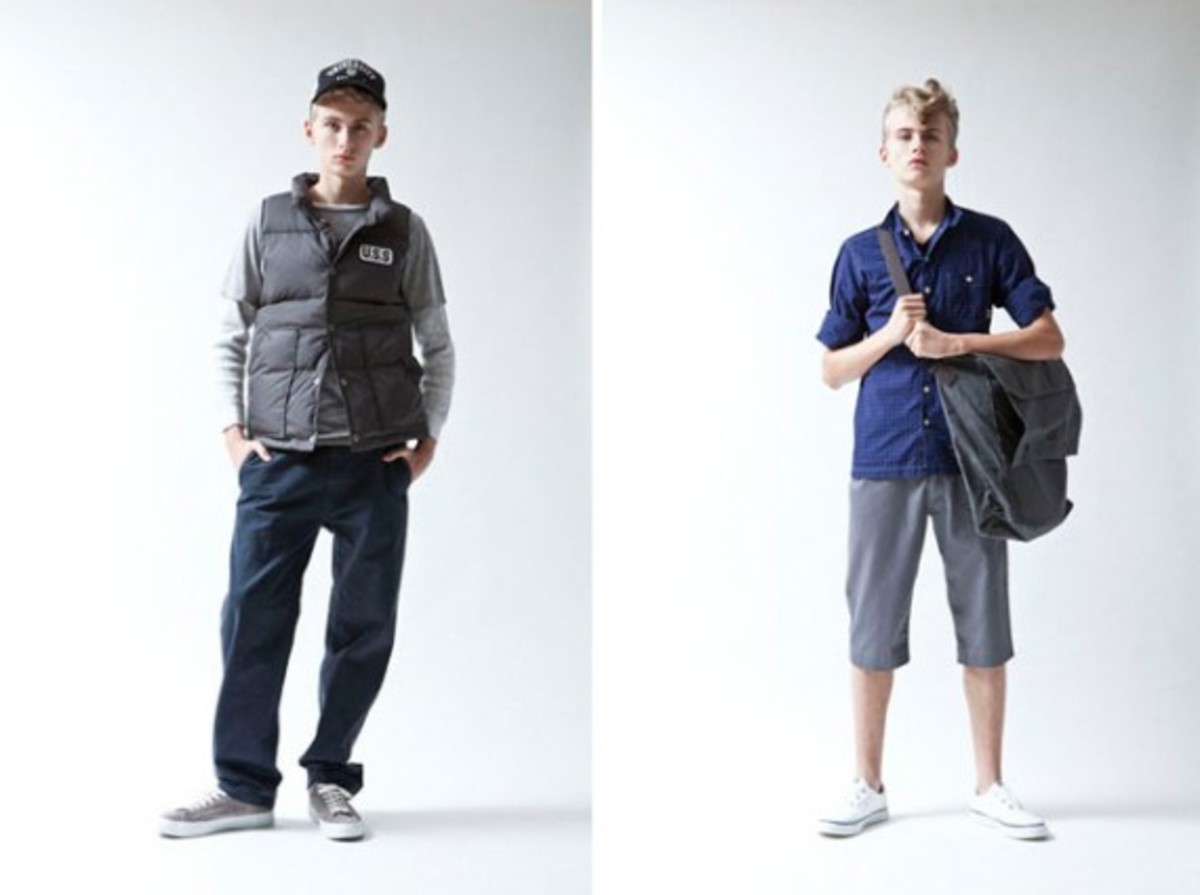 ursus-bape-spring-summer-2011-collection-lookbook-12