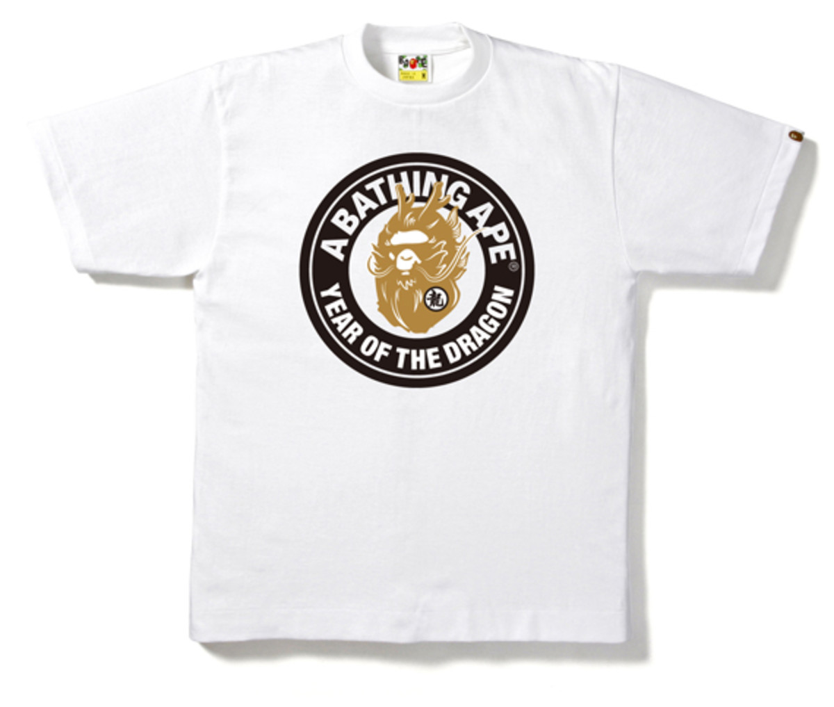 a-bathing-ape-year-of-the-dragon-t-shirt-01