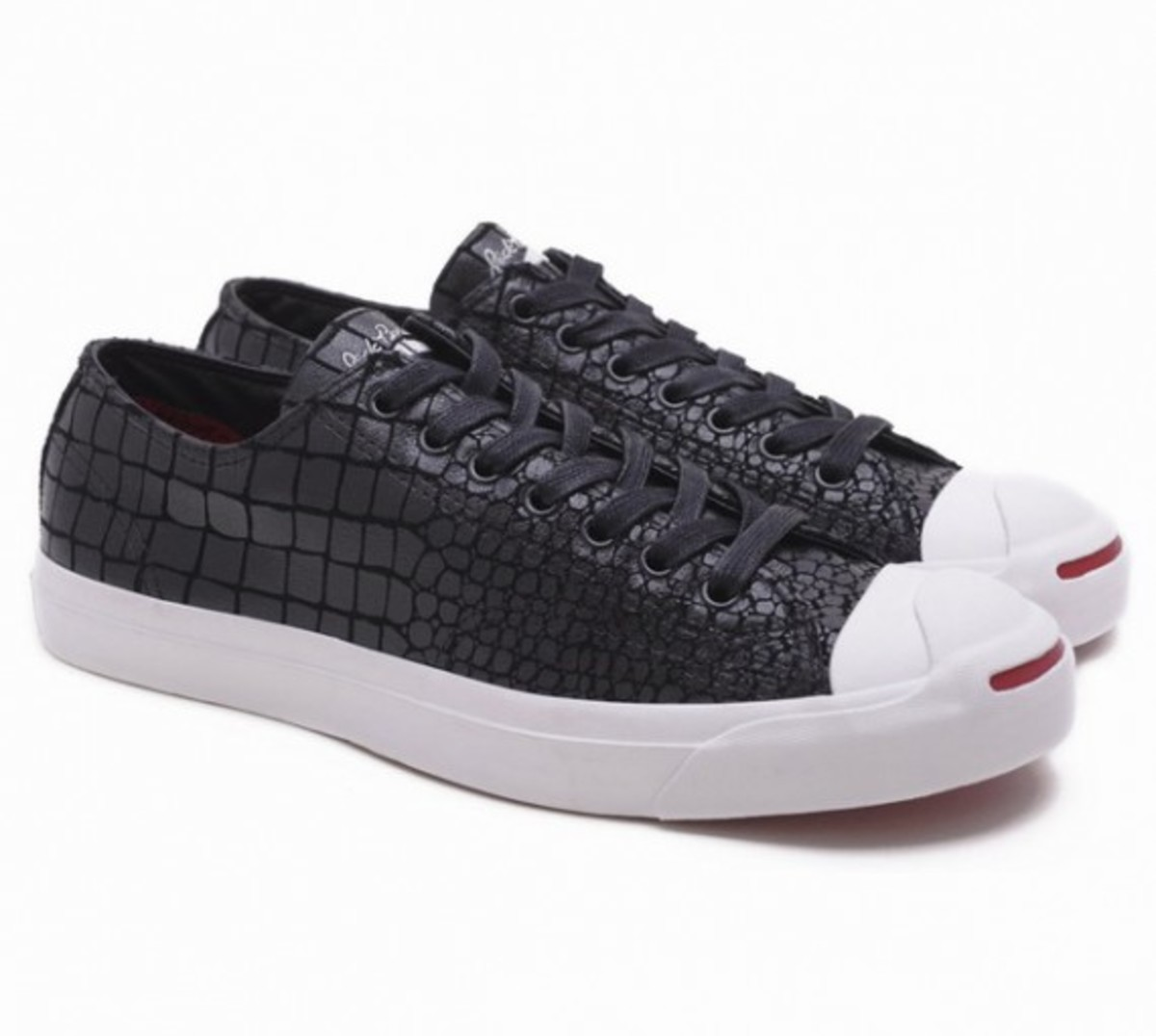 converse-jack-purcell-leather-ox-dragon-croc-skin-03
