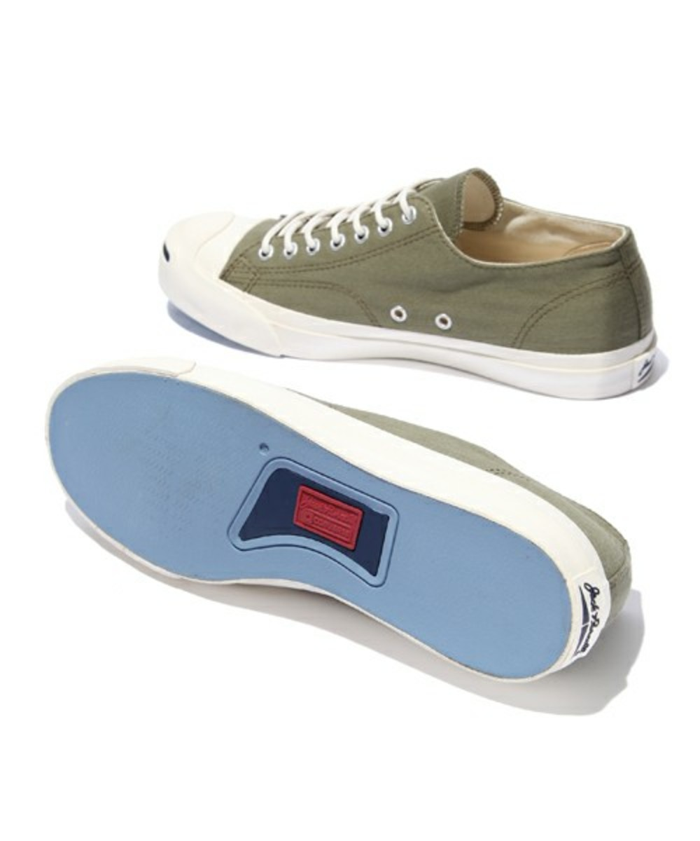 beauty-and-youth-converse-jack-purcell-07