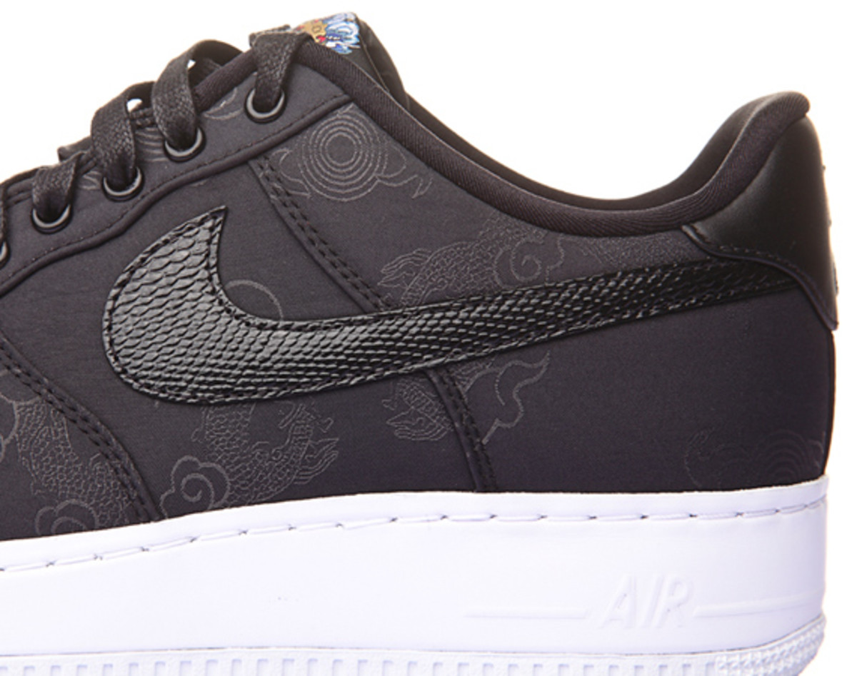 nike-air-force-1-year-of-the-dragon-04