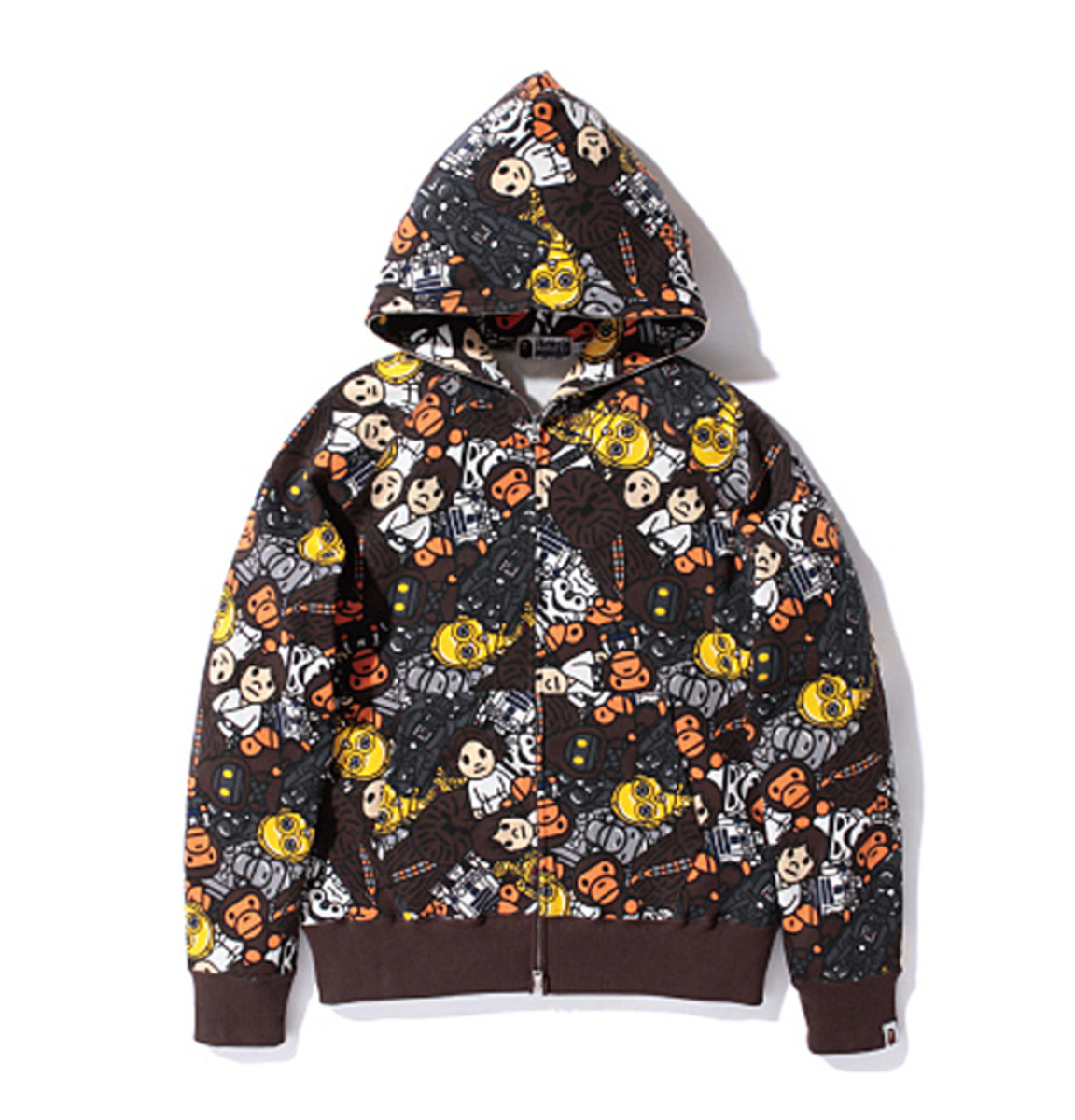 a-bathing-ape-bape-star-wars-delivery-2-02