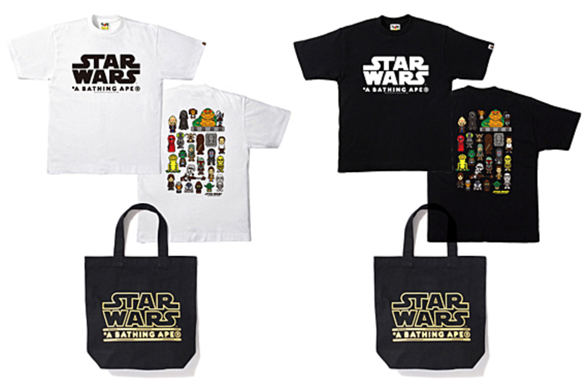 a-bathing-ape-bape-star-wars-delivery-2-10