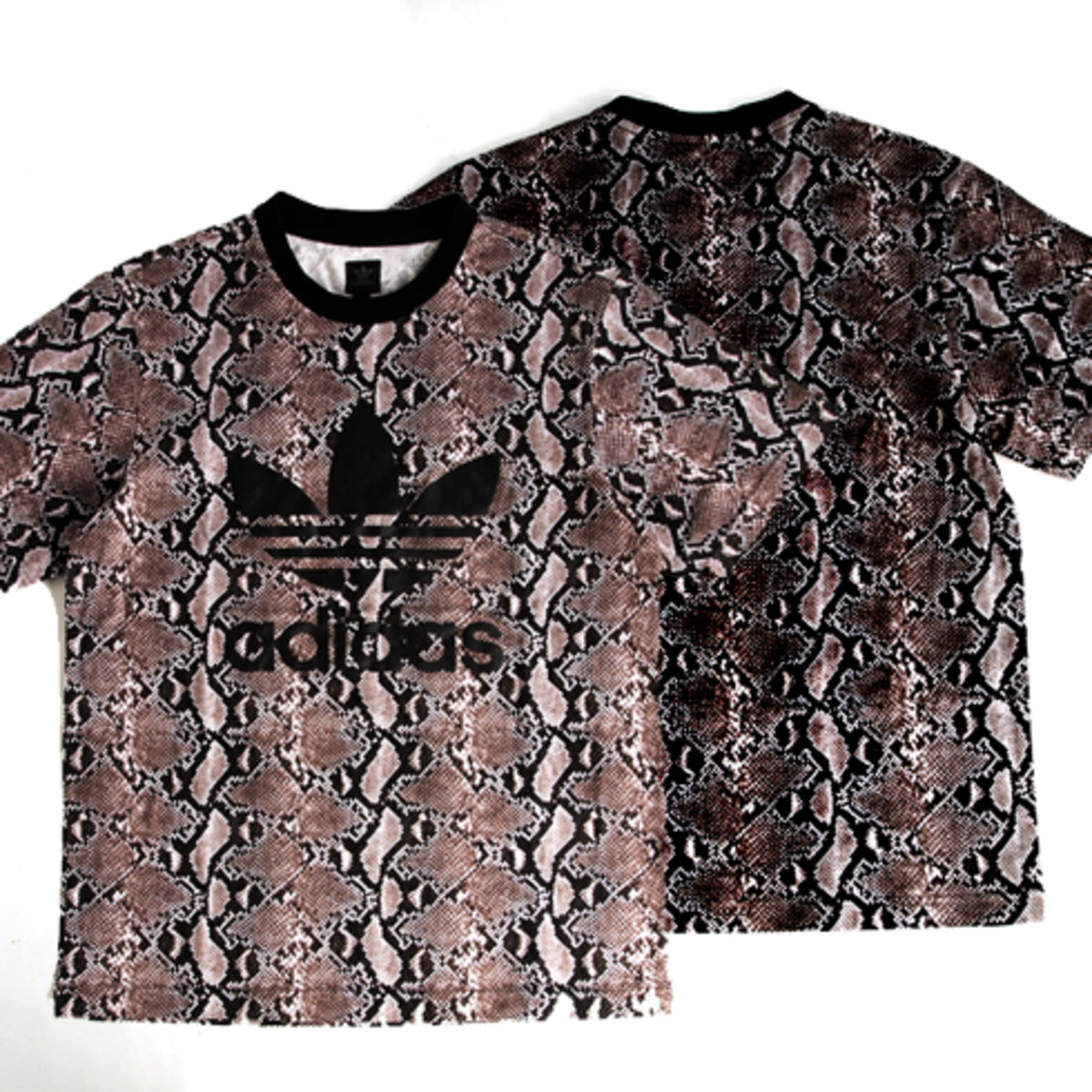 adidas-originals-animal-collection-10