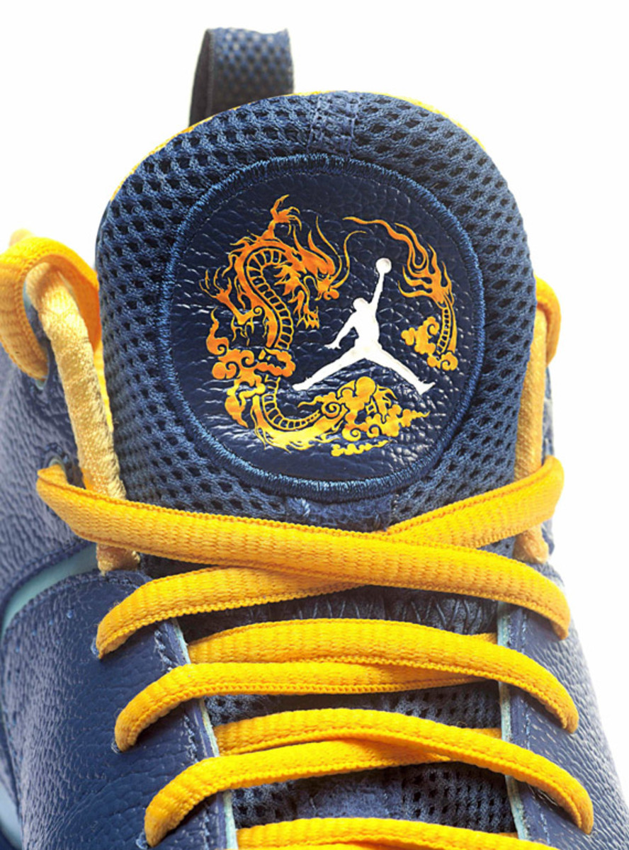 air-jordan-2012-year-of-the-dragon-06