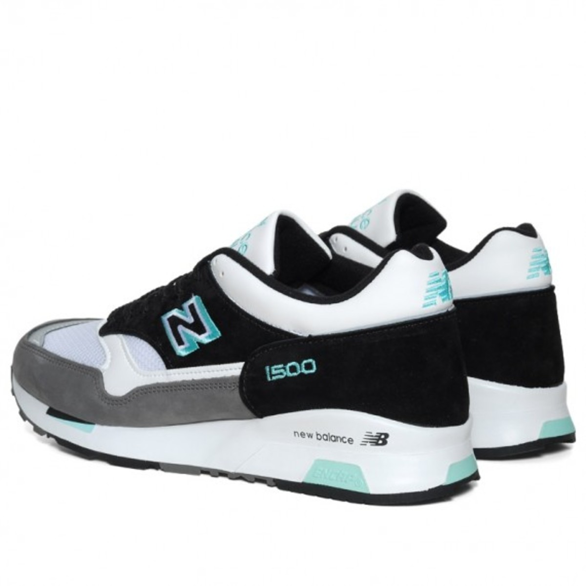 new-balance-m1500-grey-mint-03