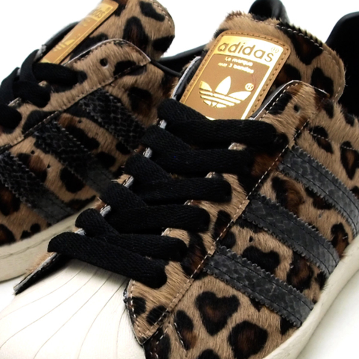 kinetics-adidas-originals-superstar-80s-03