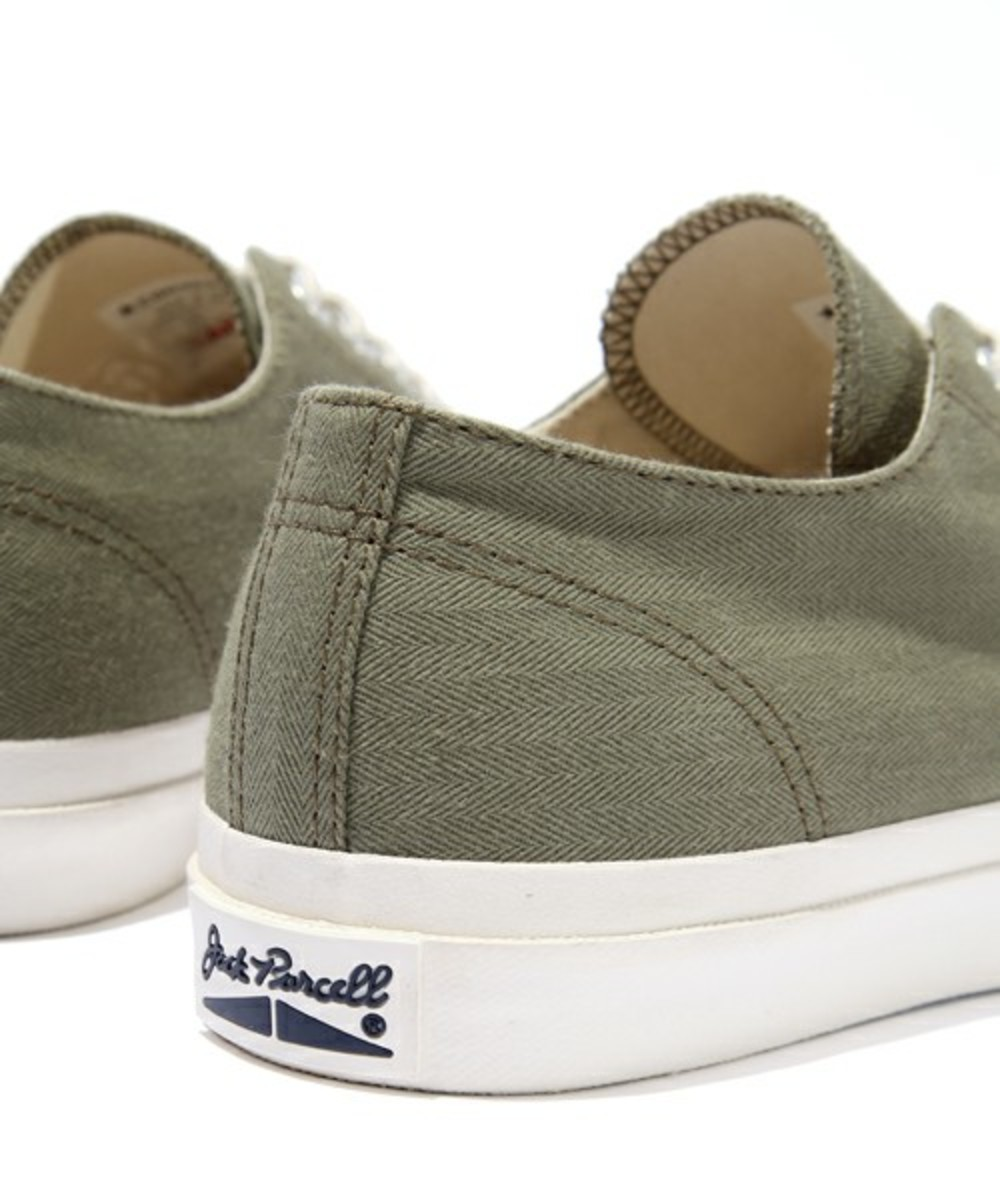 beauty-and-youth-converse-jack-purcell-12