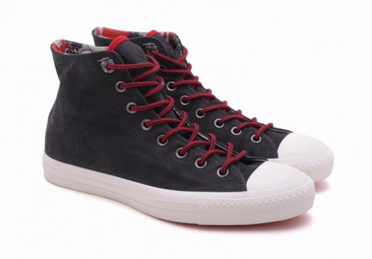converse-chuck-taylor-all-star-leather-hi-ox-dragon-02