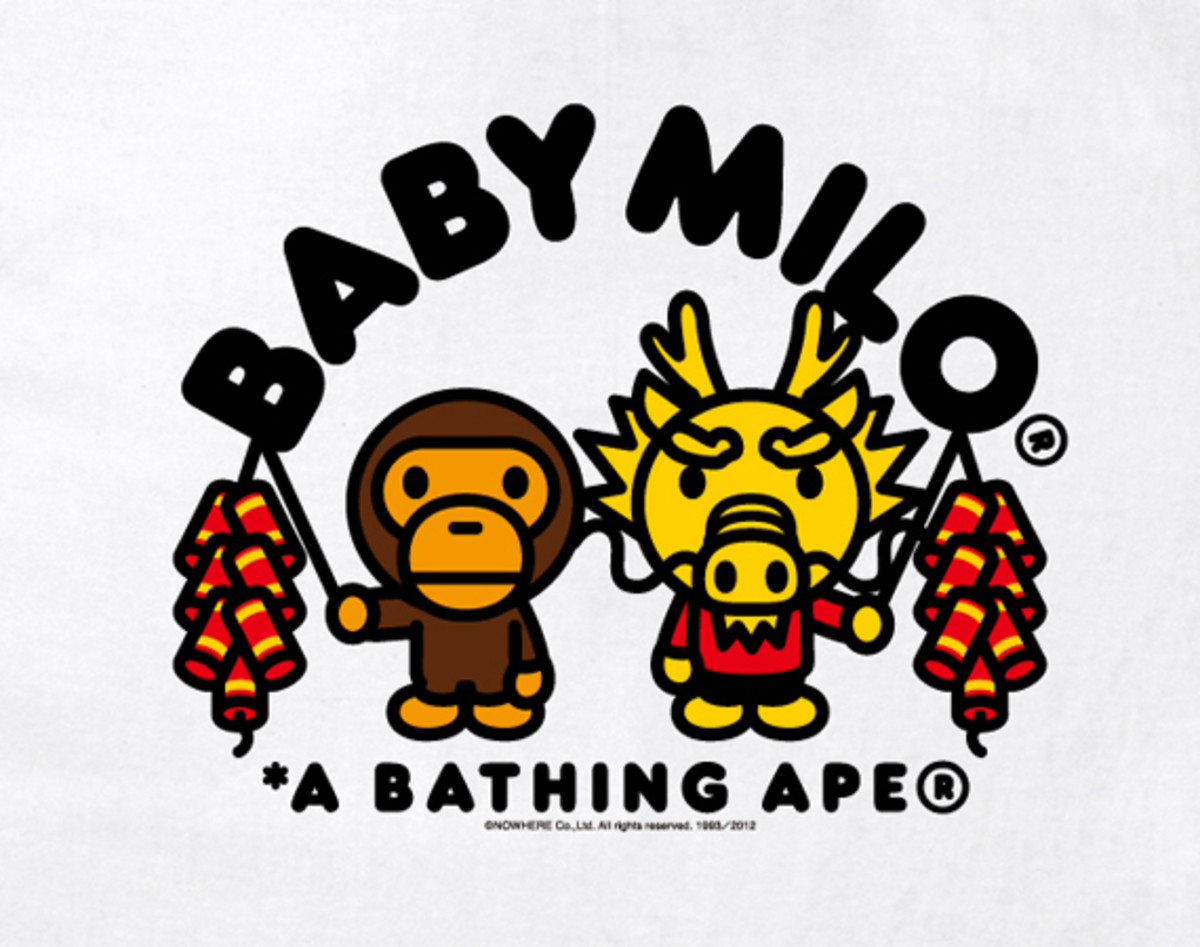 a-bathing-ape-year-of-the-dragon-t-shirt-03