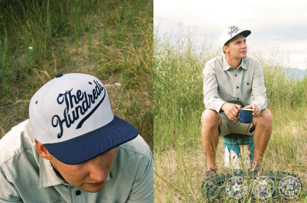 the-hundreds-spring-2012-lookbook-10