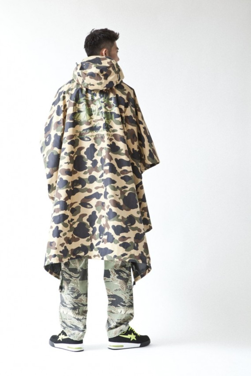 a-bathing-ape-spring-summer-2012-14