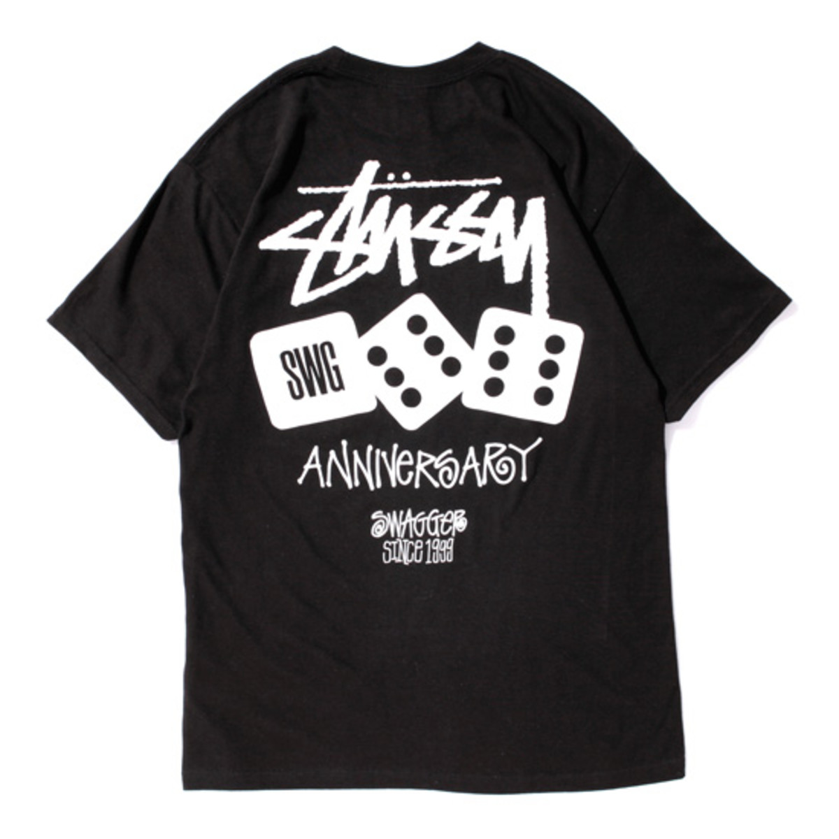 swagger-stussy-new-era-12th-anniversary-dice-t-shirt-02