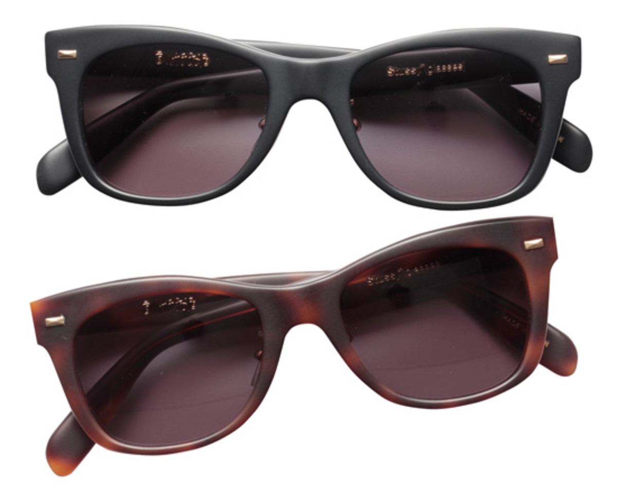 swagger-stussy-12th-anniversary-shades-03