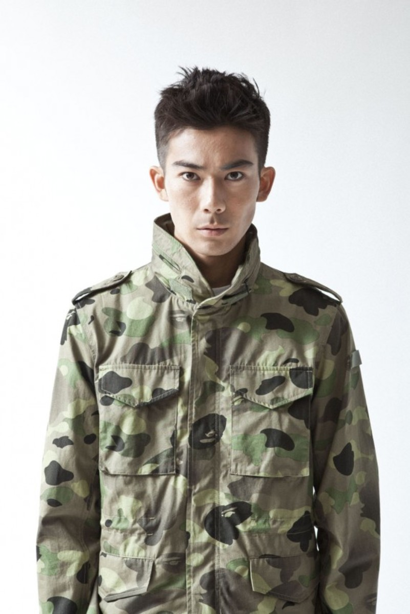 a-bathing-ape-spring-summer-2012-10
